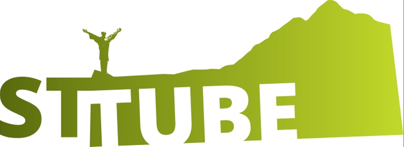 2019 03 18 sttube logo fin page 0001